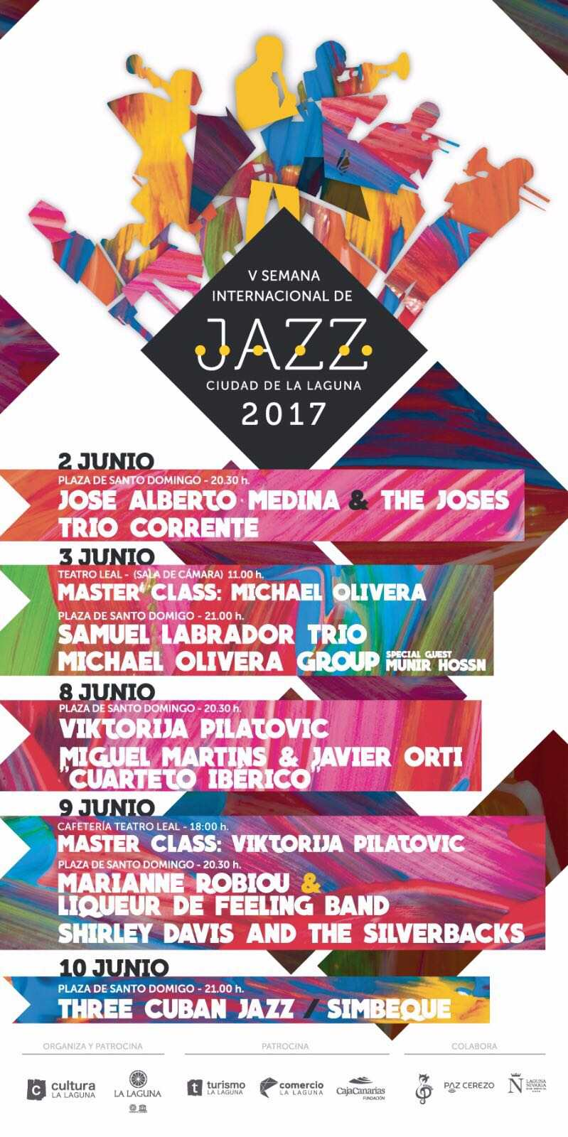 Cartel_jazz